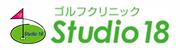 banner_contact_logo